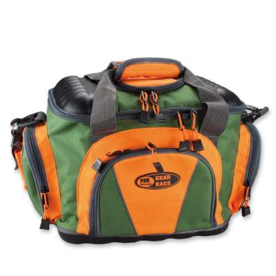 Pro Tackle Gear Bag PX