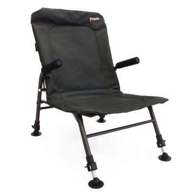 Traxis Easy Chair