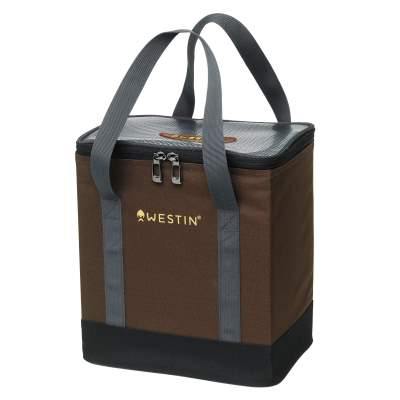 Westin W3 Quick Loader  Small Grizzly Brown/Black