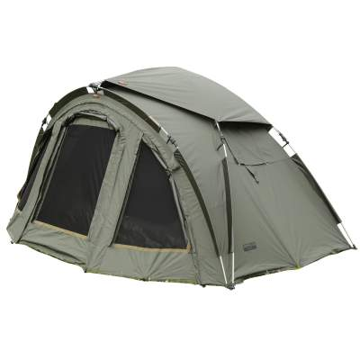 Fox Euro Classic Easy Dome