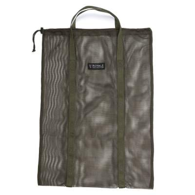 Fox Royale Large Air Dry Bag + Free Hookbait