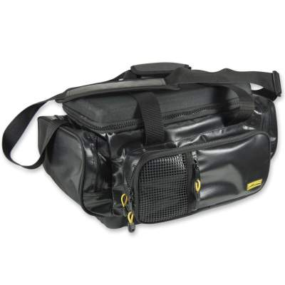 SPRO Heavy Duty Tackle Bag 700