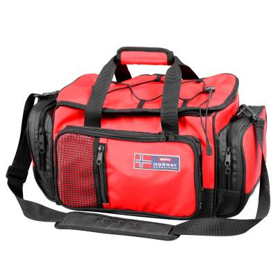 Spro Norway Expedition HD Tackle Bag