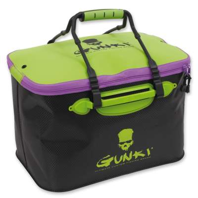 Pezon & Michel Gunki Safe Bag 40