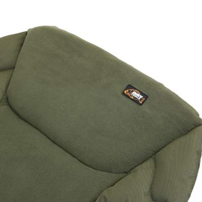 BAT-Tackle Maxxlounge X-Fat Chair