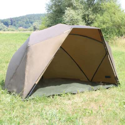 BAT-Tackle Xtended Shelter System