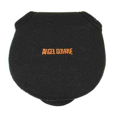 Angel Domäne Protection Neopren Baitcaster Rollentasche