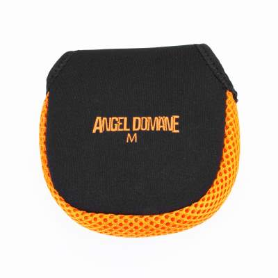 Angel Domäne Protection Neopren Rollentasche Gr. M