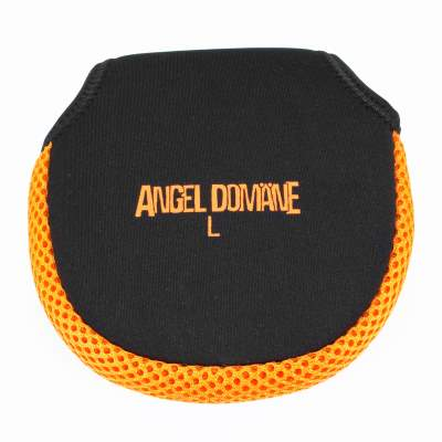 Angel Domäne Protection Neopren Rollentasche Gr. L