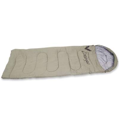 BAT-Tackle Club Sleeping Bag