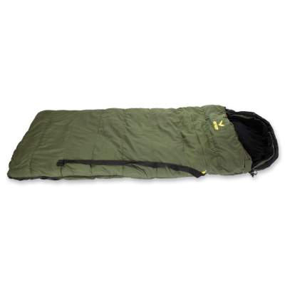 BAT-Tackle Evosleep 2in1 Sleeping Bag