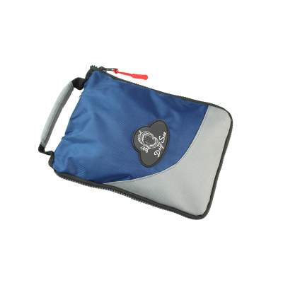 Team Deep Sea System No1 Meeresvorfachtasche Saltlife