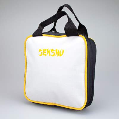 Senshu Terrorysm Softbait Bag