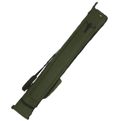 BAT-Tackle Carp Elite® STD Karpfenfutteral 12