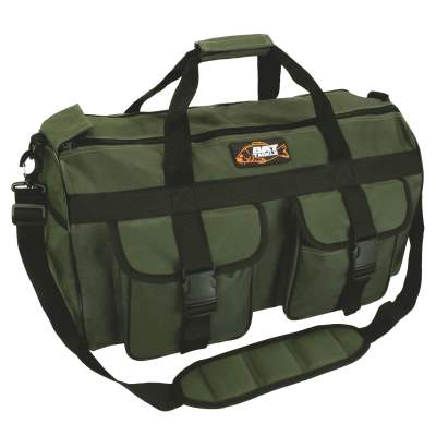 BAT-Tackle Carp Elite® Session Carryall