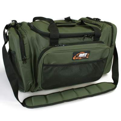 BAT-Tackle Carp Elite® Endura Carryall