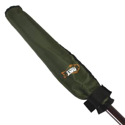 BAT-Tackle Carp Elite® Rod Tip Protector Rutenschoner