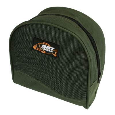 BAT-Tackle Carp Elite® Rollentasche Medium