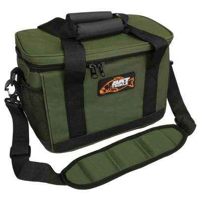 Carp Elite® Monster Set 	, 12tlg.