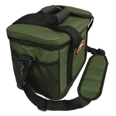 BAT-Tackle Carp Elite® Cooling Bag