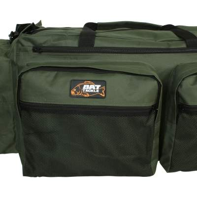 BAT-Tackle Carp Elite® Monster Session Carryall