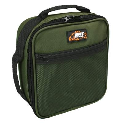 BAT-Tackle Carp Elite® Lead & Tackle Bag