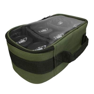 BAT-Tackle Carp Elite® Pop Up & Dip Bag