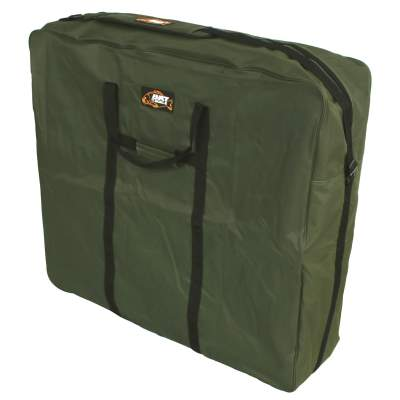 BAT-Tackle Carp Elite® Bedchair Bag 102x90x30cm