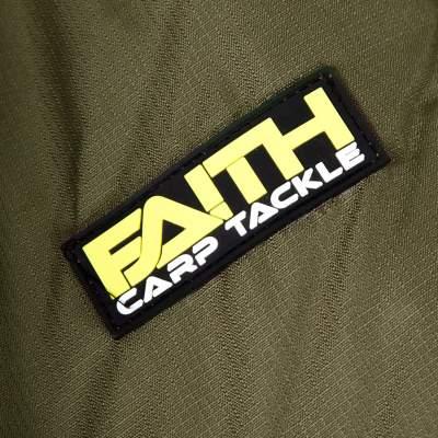 Faith HW-XL Schlafsack 2in1 5-Season Angel Sleeping Bag 213x93x10cm