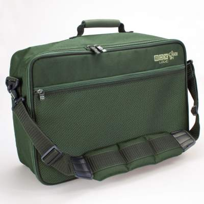 Nash Rigstation Carry Bag