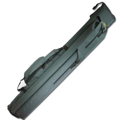 BAT-Tackle Exclusive Carp Holdall 12