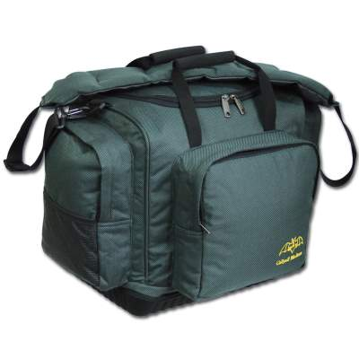 BAT-Tackle Carryall Medium
