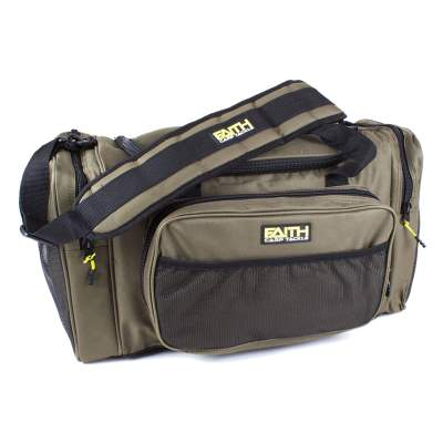 Faith Utility Bag  57x29x25cm