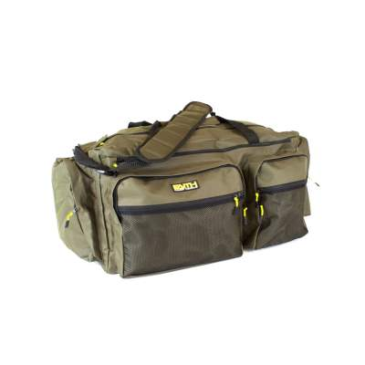 Faith Carryall Weekend Bag 70ltr,