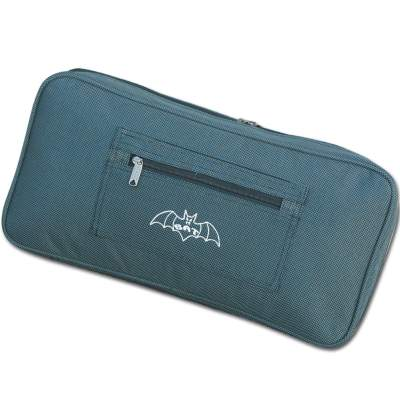 BAT-Tackle Buzz Bar Bag