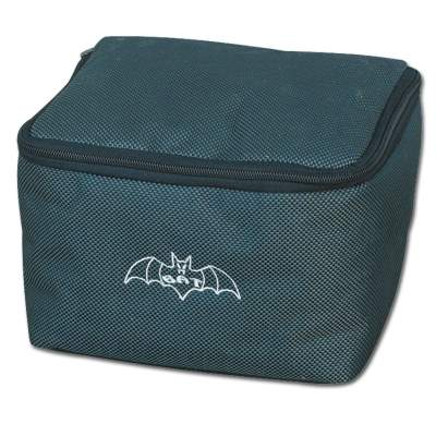 BAT-Tackle PVA Baiting Bag