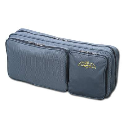 BAT-Tackle Mega Buzz Bar Bag