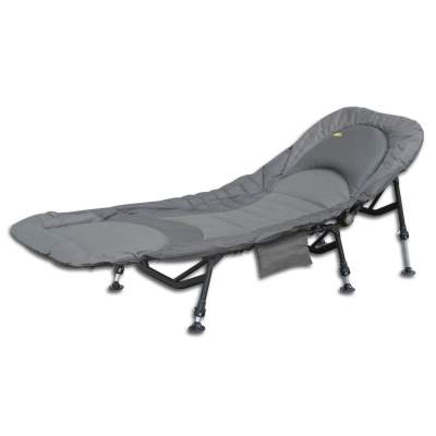 BAT-Tackle Karpfenliege Rocketeer Bedchair