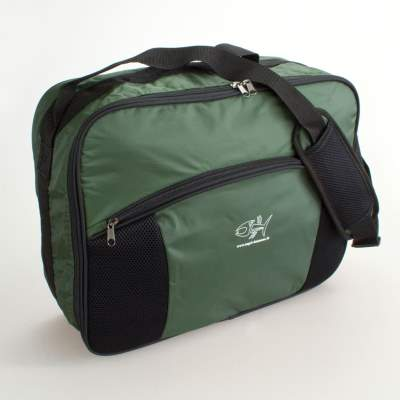 Angel Domäne Giga Tackle Organizer, - 45x35x15cm