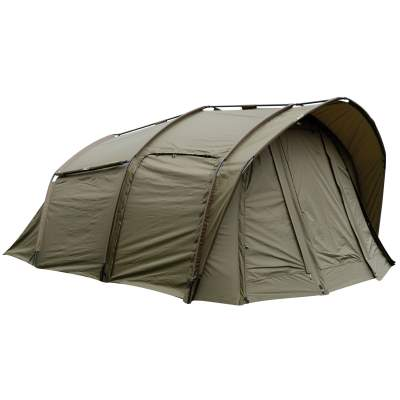Faith Colossus Bivvy