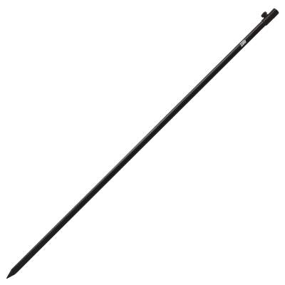 BAT-Tackle Bankstick Telescopic Magnum 115/210cm