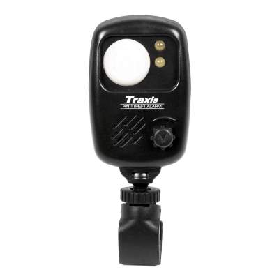 Traxis Motion Sensor Anti-Theft Alarm