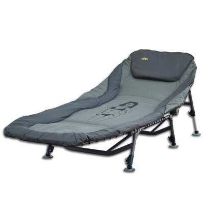 BAT-Tackle Sexxbed 6 Beine
