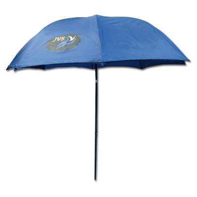 JVS Mesh Umbrella Schirm