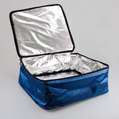 JVS Pro-Zone Cooling Bag ohne Boxen