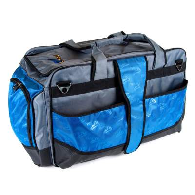 JVS Pro-Zone Competition Carryall XXL, - 79x50x45cm