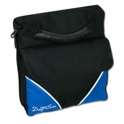 Team Deep Sea X-Perience Series Vorfachtasche