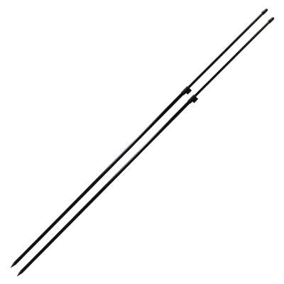 BAT-Tackle Euro-Bankstick 120-180cm 2er Set, 2Stück