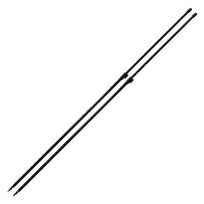 BAT-Tackle Euro-Bankstick-Power Drill 90-140cm 2er Set, 2Stück