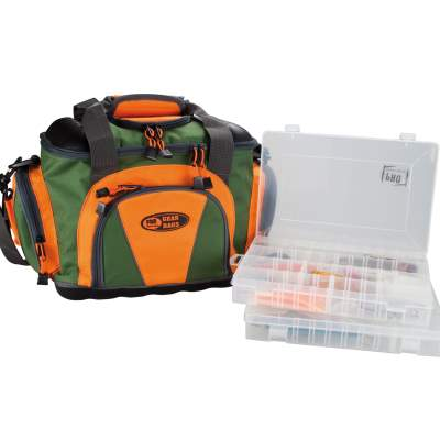 Pro Tackle Gear Bag PX Bundle 2 x 3670